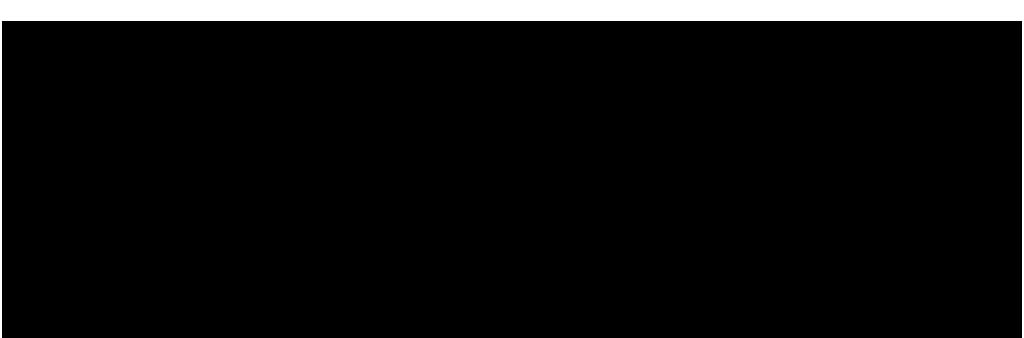 Plataformas Elevadoras de Ocasión