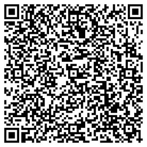 Código QR - vCard