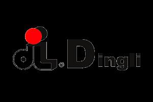 Marca dL-Dingli