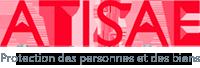 ATISA - Protection des personnes et des biens
